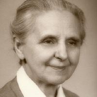 Feminista apáca volt a magyar parlament első női képviselője