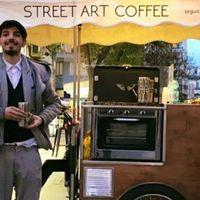 Kávéfőzéssel a maffia ellen