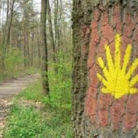 Vidékfejlesztő nők a magyar Szent Jakab úton