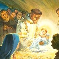 JÉZUS BOTRÁNYA: A JÁSZOLTÓL AZ EGYHÁZIG