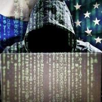 Kiberháborúra készül Oroszország?