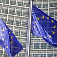 Uniós vezetők csúcstalálkozóját tartják Brüsszelben