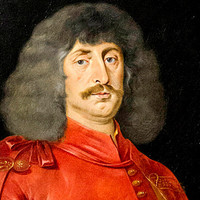 Ki is volt a 400 éve született Zrínyi Miklós?