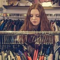 Kiemelt figyelmet fordítanak a diákok fogyasztóvédelmi tudatosságára