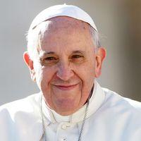 Közzétette a Vatikán a pápa romániai látogatásának részletes programját