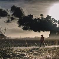 Befolyásolhatja-e az emberiség a klímaváltozást?