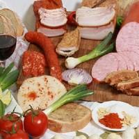 A jó minőségű magyar termékek kaphatnak KMÉ védjegyet