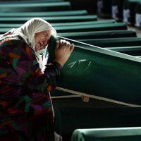 Több mint ötezer boszniai háborús bűnös nem került még bíróság elé