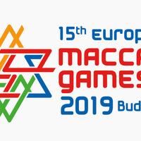 100 érmet nyertünk a Maccabi Európa játékokon