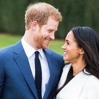 Ez a királyi pár lehetne Harry herceg és Meghan Markle példaképe