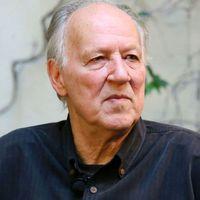 Európai Filmdíjak - Werner Herzog kapja az életműdíjat