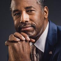 Miniszter lesz a keresztény amerikai elnökjelölt