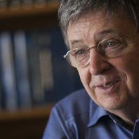 Levelet írt Lovász László az Akadémia kutatóinak és munkatársainak