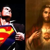 A szentek nem szuperhősök