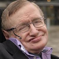Stephen Hawking szerint nincs Isten. De akkor mi van?