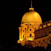 UNESCO: veszélyben Budapest világörökségi címe