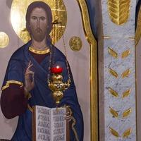 A görögkatolikusok is otthoni ünnepre hívnak