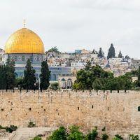 Világszerte gyűjtenek a Közel-Kelet keresztényei javára