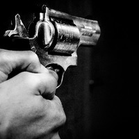 Hat embert ölt meg egy férfi Zágrábban