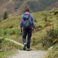 A Hazajáró Egylet több túrával is várja májusban a kirándulókat