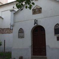 Elhelyezték a székelyhídi új református óvoda és bölcsőde alapkövét