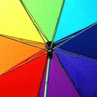 Korlátozhatják Németországban a homoszexualitás megszüntetését célzó kezelést