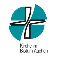 Ezt üzenték a német katolikusok a vitatott mise kapcsán
