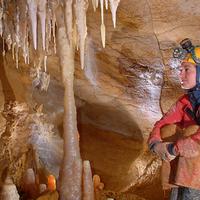 Barlangoljunk! – március a barlangok hónapja lesz