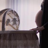 Biztonságos az otthon szülés egy nemzetközi kutatás szerint