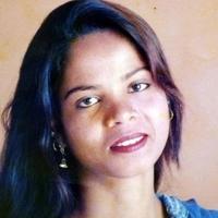 Győzött az élet: a bíróság felmentette a halálra ítélt ötgyermekes nőt