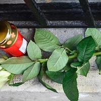 Imára hív Erdő Péter az olasz tragédia miatt