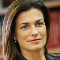 Varga Judit: A rendkívüli jogrend célja a közösség védelme