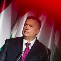 Orbán Viktor: Tudatában vagyunk saját tökéletlenségünknek