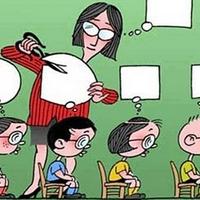 Egyházi iskolák tanárai aggódó levelet írtak a magyar oktatásról