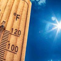 Szinte minden kontinensen megdőltek a melegrekordok