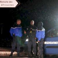 Megölték egy francia misszionárius szeretetház alkalmazottját