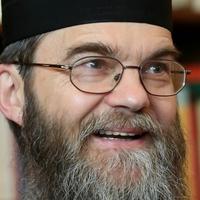 Orosz Atanáz: Sátáni eszköz az ellenségkép fokozása