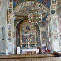 A moldvai csángók remélik, hogy az új püspök engedélyezi a magyar nyelvű misék bevezetését