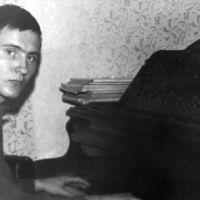 Nem öngyilkos lett a híres ukrán zeneszerző, 40 év után derült ki