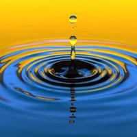 Víz-világtalálkozó lesz Budapesten