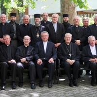 Vajon mit fog kérdezni Ferenc pápa a magyar püspököktől?