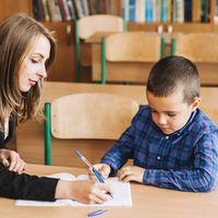 Egyenlők és egyenlőbbek – az oktatási rendszer anomáliái