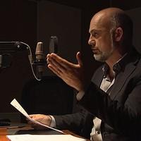 Vatikán: élő hírek holt nyelven - latin nyelvű hírműsor indult