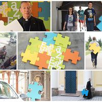 Tóth Klára: engedjük, hogy Isten nyílt szívekre találjon köztünk!