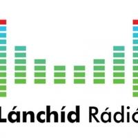 Dobszay Benedek: Szomorú hír a Lánchíd Rádió elhallgatása