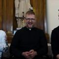 Újraindult a Papifrankó