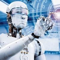 A mesterséges intelligencia kutatására új program indul