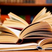 Könyvolvasásra ítéltek vandál fiatalokat