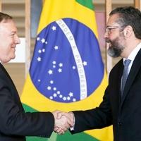 30 milliárddal segít az USA és Brazília megvédeni Amazóniát