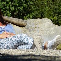 Új eljárás segíthet a menopauzás betegeknek
